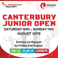 Canterbury Junior Open_SOCIAL TILE_opt