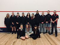 Canterbury Junior Teams_opt