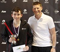 Paul moran u15 champion_opt2