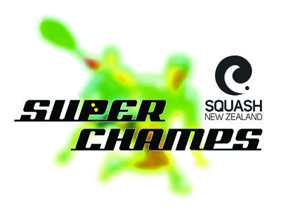 SuperChamps logo
