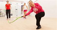 girls squash_opt