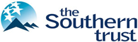 TheSouthernTrust